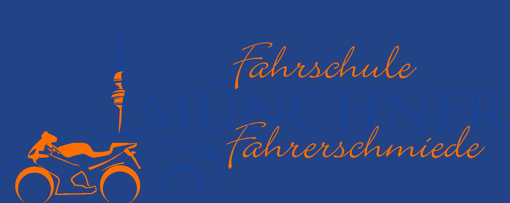 Münchner Fahrerschmiede